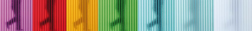 penel de policarbonato xipre