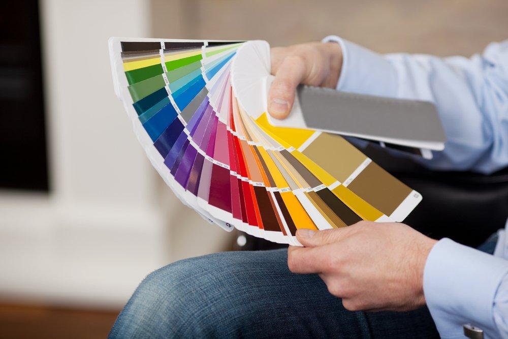 colores paneles xipre